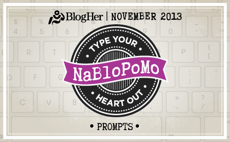 NaBloPoMo_November_prompts_large